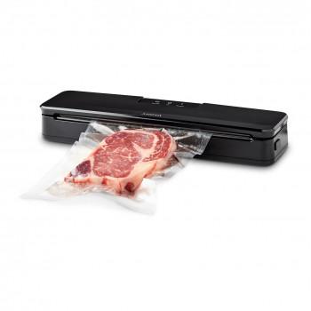 Anova Precision® Vacuum Sealer 家用抽真空機 | 慢煮食物抽真空專用 | 一年產品保養