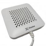 LOHAS X-Washer USB 殺菌除臭水製造器  次氯酸電解消毒水機 | 旅行消毒殺菌除臭洗衣器 | 香港行貨