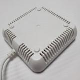 LOHAS X-Washer USB 殺菌除臭水製造器  次氯酸電解消毒水機   旅行消毒殺菌除臭洗衣器   香港行貨