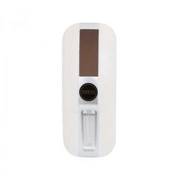 Puretta UVC馬桶智能紫外線消毒殺菌器 | 廁板廁所殺菌