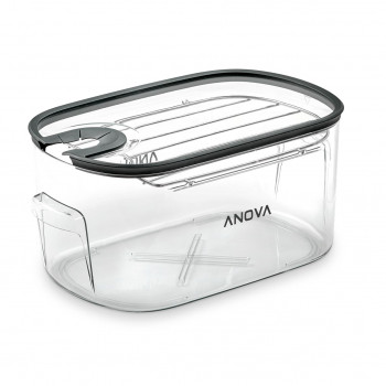 Anova Precision® Cooker Container 慢煮棒專用帶蓋水箱