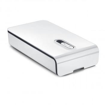 SMARTPHONE MATE UVC 手機紫外線消毒殺菌機