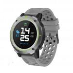 THOMSON DW-5131 防水GPS智能運動手錶 | 香港行貨