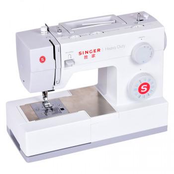 SINGER 勝家 5523家用多功能電動縫紉機 | 23針線跡 - 進口產品 90天保用