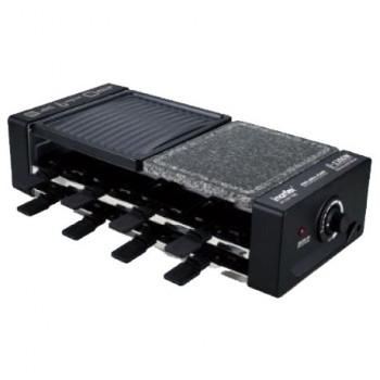 伊瑪牌 IMARFLEX IHP1308 多功能石板電烤爐 韓燒電燒烤爐 | 香港行貨