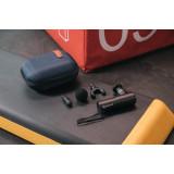 Booster Mini Pokebot  深層電動肌肉放鬆筋膜槍 肌肉按摩槍 | 香港行貨 - 黑色