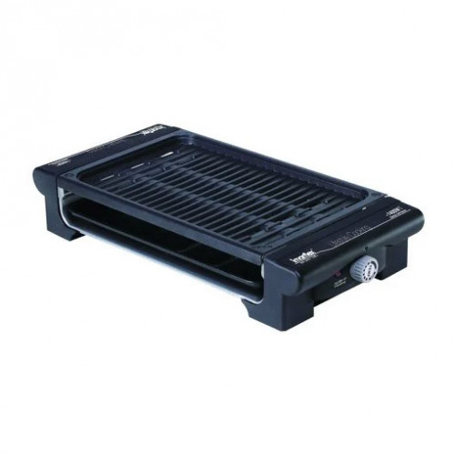 伊瑪牌 Imarflex IHP-1478 電燒烤爐 可拆卸油盤   香港行貨