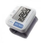 Citizen 手腕輕巧型血壓計 (CH-650F) (日版)