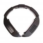 日本Thanko Neo 頸部冷卻器 極速降溫頸部智能裝置 - 黑色   香港行貨 (限時優惠)