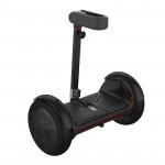 Inmotion E3 雙輪電動平衡車 | 30公里續航 - 黑色