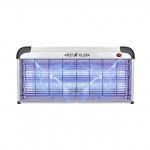 PESTKILLER 40W 高效紫光電擊式滅蚊燈 | 適合700尺空間