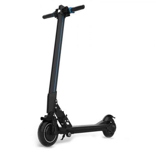Inmotion L8D 成人摺疊電動滑板車   雙輪平衡車代步電動車 (限時優惠)