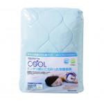 日本FEELCOOL ice - 涼感床墊 (100x205cm) | 炎熱佳品 | 香港行貨
