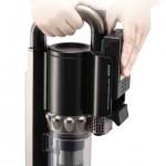 日本SOUYI SY105-LI 替換式充電池 | SOUYI SY-105香薰無線吸塵機適用 | 香港行貨