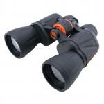 美國Celestron UpClose 10x50 雙筒望遠鏡 香港行貨