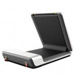 小米米家WalkingPad 可摺疊智能走步機 | 家用摺疊平板健身減肥跑步機 - 訂購產品