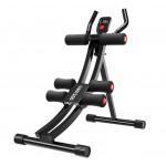 DDS 6Pack 速效腹肌訓練器   塑身鍛鍊家中健身室