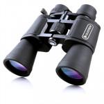 美國Celestron UpClose G2 10-30 x50 變焦雙筒望遠鏡