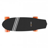 ENSKATE R3 Mini 極致版雙驅遙控電動滑板 | 續航20公里 最高時速35公里 | 香港行貨代理三個月保養