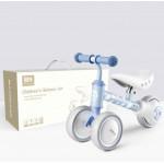 BN 兒童滑行學步車 - 藍色 | 1-3歲滑步車 | 平衡車