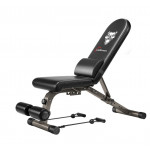 Calliven 多功能啞鈴凳健身椅 | 家用健身器材