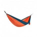 Naturehike 戶外超輕單人吊床 - 橙色 | 180kg承重 NH17D012-C