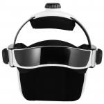 NUOTAI 氣壓理療頭部按摩器 | 氣壓按摩 音樂理療 頭部放鬆理療儀