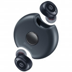 Zeblaze ZEPODS 無線運動藍牙耳機   TWS 藍牙V5.0