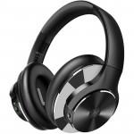 OneOdio A10 ANC降噪頭戴耳罩式耳機