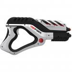 VRPARK A8 AR手機體感射擊遊戲手槍   AR增強現實手機遊戲手柄