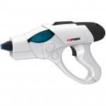 VRPARK A9 AR手機體感射擊遊戲手槍   連放大器 增強現實手柄