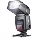 NEEWER TT560 單反相機外置閃光燈   便攜機頂閃光燈
