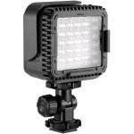 NEEWER LUX360 LED補光攝影燈   高亮攝像補光燈