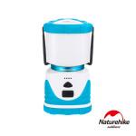 Naturehike LED星光戶外多功能三段式充電帳篷燈營燈 (NH19Y002-B) - 藍色