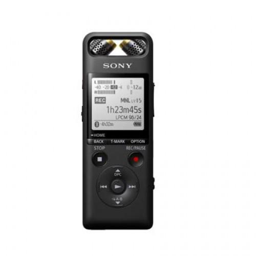 Sony PCM-A10 線性錄音機 A 系列 (16GB內存) | 香港行貨 | 高解析音質錄音