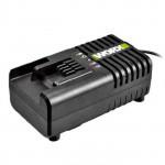 WORX WA3924 2A電池充電座 | 香港行貨