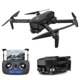 ZLL SG906PRO2 4K全高清GPS摺疊航拍機 | 三軸雲台無人機 | 四軸飛行器