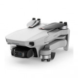DJI Mini 2 4K航拍機飛行器 | 全高清1200 萬像素 三軸雲台超穩防抖拍攝