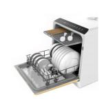 Thomson TM-DW10JM 5L 免安裝智能消毒洗碗機   香港行貨