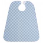 日本TacaoF 圍裙 (口袋型)