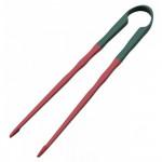 日本TacaoF 軟式老人護理筷子