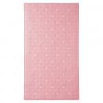 日本TacaoF 浴室防滑墊 - 粉紅色