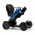 日本WHILL 電動輪椅 Model Ci (16