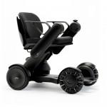 日本WHILL 電動輪椅 Model Ci (18