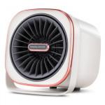 Morphy Richards MR2020 座枱親膚冷暖風機| 家用迷你暖風機|加濕器| 香港行貨一年保養 - 白色