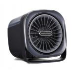 Morphy Richards MR2020 座枱親膚冷暖風機| 家用迷你暖風機|加濕器| 香港行貨一年保養 - 深灰色